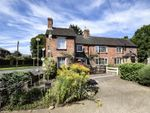 Thumbnail for sale in Stewkley Road, Wing, Leighton Buzzard