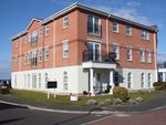 Thumbnail for sale in New Hampshire Court, Lytham St Annes