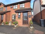 Thumbnail for sale in Catterall Close, Blackpool