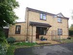 Property history Newbury Drive, Chippenham, Wiltshire SN14