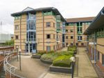 Thumbnail to rent in Bridge House The Waterfront, Merry Hill