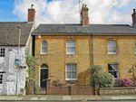 Thumbnail to rent in Sweet Down, Long Street, Sherborne, Dorset