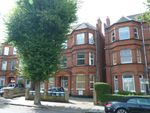 Thumbnail to rent in St Pauls Avenue, Willesden Green, London