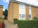 Thumbnail to rent in Walnut Drive, Witham