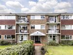 Thumbnail for sale in Queens Road, Kingston Upon Thames
