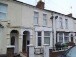 Thumbnail to rent in Albert Road, Wellingborough
