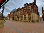 Thumbnail to rent in Martin Street, Stafford
