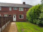 Thumbnail to rent in Rhodes Avenue, Dawley, Telford