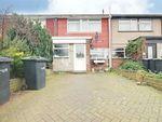 Thumbnail for sale in Bullsmoor Lane, Enfield