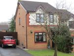 Thumbnail to rent in Maesbrook Drive, Tyldesley