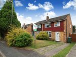 Thumbnail for sale in Wood End, Horsham