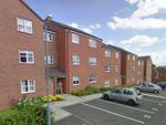 Thumbnail to rent in Ash Drive, Northfield, Birmingham