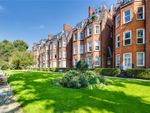 Thumbnail to rent in Ormonde Gate, London
