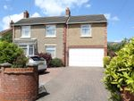 Thumbnail for sale in Orchard Road, Finedon, Wellingborough
