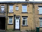 Thumbnail to rent in Stanacre Place, Bradford