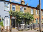 Thumbnail to rent in Luther Road, Teddington