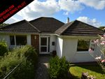 Thumbnail to rent in Brunel Avenue, Torquay