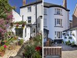 Thumbnail for sale in Underhill, Lympstone, Exmouth