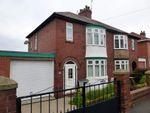 Thumbnail to rent in Benfieldside Road, Shotley Bridge