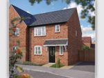 "Thumbnail to rent in ""The Southwold"" at Golden Nook Road, Cuddington, Northwich"