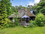 Thumbnail for sale in Dock Lane, Beaulieu, Hampshire