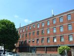 Thumbnail to rent in Ashbourne House, Fishponds Rd, Bristol