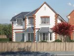 Thumbnail for sale in West Grove, Hersham, Walton-On-Thames, Surrey