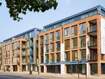 Thumbnail to rent in Plot 21, Trinity Square, High Road, Finchley, London
