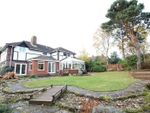 Thumbnail for sale in Mill Lane, Heswall, Wirral