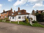 Thumbnail for sale in Mill Street, Iden Green, Cranbrook