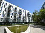 Thumbnail for sale in Tennyson Apartments, 1 Saffron Central Square, Croydon