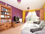 Thumbnail for sale in Royal Architects Road, East Cowes, Isle Of Wight
