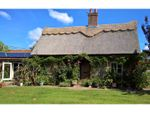Thumbnail for sale in Long Common Lane, Swanton Abbot, Norwich