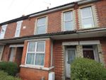 Thumbnail to rent in Willow Road, Aylesbury
