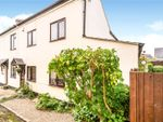 Thumbnail to rent in Main Street, Kilby, Wigston, Leicestershire