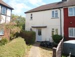 Thumbnail to rent in Holly Road, Strood