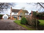 Thumbnail for sale in Abbotswood, Evesham