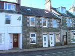 Thumbnail for sale in 7 Queen Street, Newton Stewart