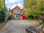 Thumbnail to rent in Richmond Road, Sutton Coldfield, West Midlands