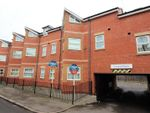 Thumbnail to rent in Shakleton Road, Coventry