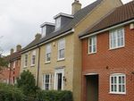 Thumbnail for sale in Bromedale Avenue, Mulbarton, Norwich