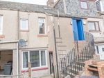 Thumbnail for sale in Lowerhall Street, Montrose