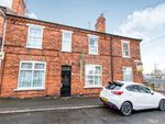 Thumbnail to rent in Spa Street, Lincoln