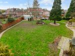 Thumbnail for sale in Hewitts Place, Willesborough, Ashford