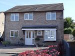 Thumbnail to rent in Gatesby Mead, Stoke Gifford, Bristol, Gloucestershire