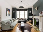 Thumbnail for sale in Kingscourt Road, Streatham Hill