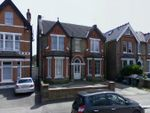 Thumbnail to rent in Madeley Road, London