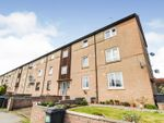 Thumbnail for sale in Eday Road, Aberdeen