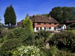Thumbnail to rent in Alfold Road, Cranleigh