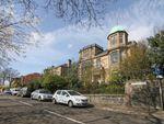Property history 1B Belford Park, West End, Edinburgh EH4